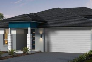 100 Dangerfield Drive, Elermore Vale, NSW 2287