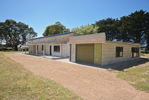 8653 Princes Highway, Portland, Vic 3305