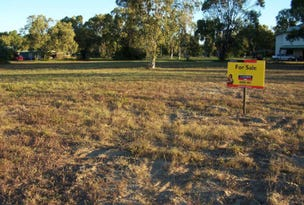 Lot 3 Vipiana Dr, Tully Heads, Qld 4854