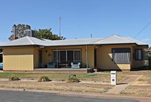 1 Stephenson Street, West Wyalong, NSW 2671