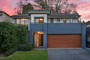 83 Tree Top Circuit, Quakers Hill, NSW 2763
