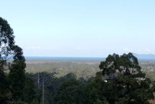 222 Tallwoods Drive, Tallwoods Village, NSW 2430