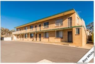 4/110-112 Fergus Road, Queanbeyan, NSW 2620