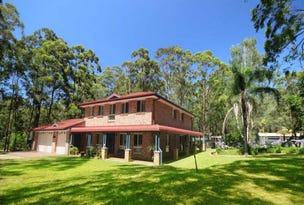 11a  Heritage Close, Hallidays Point, NSW 2430