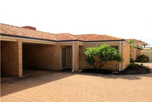 U 3/18 Hogarth Street, Cannington, WA 6107