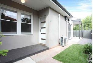 1/19 Myponga Terrace, Broadview, SA 5083