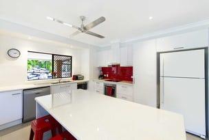 2  Flindersia Street, Redlynch, Qld 4870