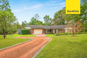 23 Findley Road, Bringelly, NSW 2556