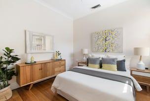 59 Terry Street, Tempe, NSW 2044
