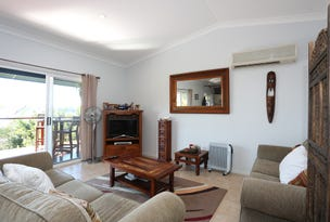 136 Broadwater Esplanade, Bilambil Heights, NSW 2486