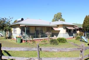 29 High Street, Casino, NSW 2470