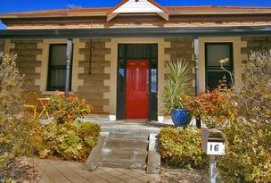 16 White Street, Waikerie, SA 5330