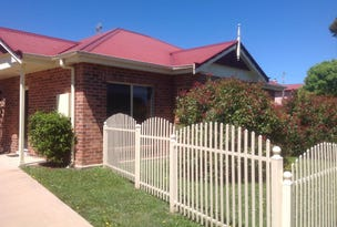 Unit 1/205 Bourke Street, Glen Innes, NSW 2370