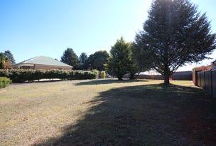 47 Scotia Ave, Oberon, NSW 2787