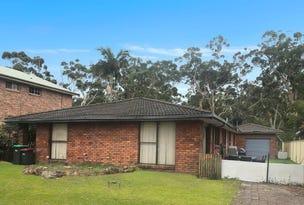 6 Kiewa Street, Hawks Nest, NSW 2324