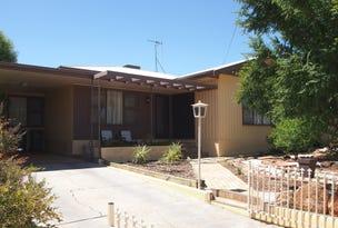 478 Union Street, Broken Hill, NSW 2880
