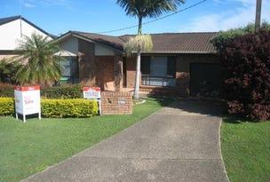 97 Gregory St, South West Rocks, NSW 2431