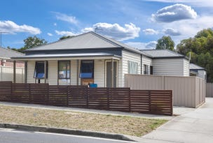 1/26 Stawell Street, Ballarat East, Vic 3350