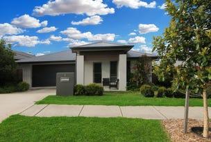 5 Goddard Street, Fletcher, NSW 2287