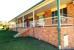4 Kimberley Grove, Nambucca Heads, NSW 2448