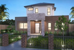 5 Olympiad Crescent, Box Hill North, Vic 3129