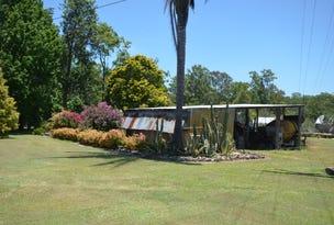 955 Myall Creek Road, Bora Ridge, NSW 2471
