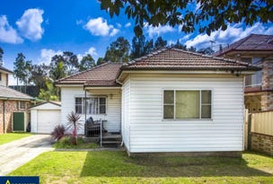 49 Carrington Street, Revesby, NSW 2212