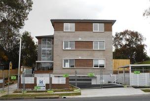 4/57 South Street, Rydalmere, NSW 2116