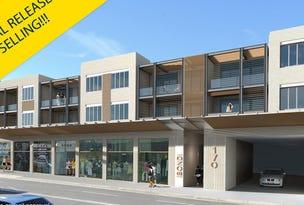 170 Bondi Road, Bondi, NSW 2026