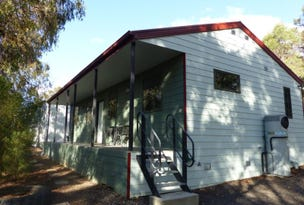 885b Kangaroo Ground - St Andrews Road, Smiths Gully, Vic 3760