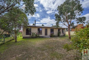 7 Cherry Lane, Berridale, NSW 2628