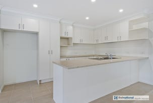 2/18 Kew Road, Laurieton, NSW 2443