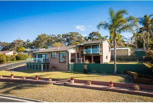 1 Andes Place, Tura Beach, NSW 2548