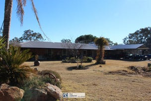 14381 Guyra Road, Tingha, NSW 2369