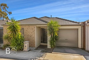 8 Kai Close, Epsom, Vic 3551