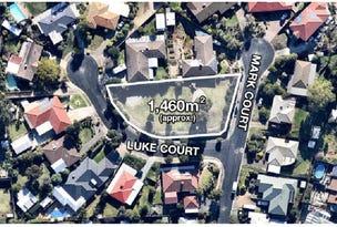1 Luke Court, O'Halloran Hill, SA 5158