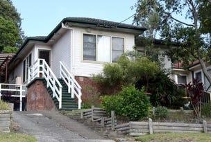 27 Marlin Avenue, Floraville, NSW 2280