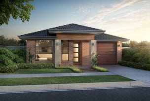 Lot 147 Wagner Drive (The Redlands), Werribee, Vic 3030