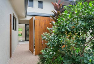 26/21-29 Giffin Road, White Rock, Qld 4868