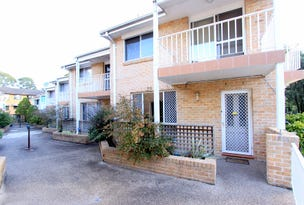 1/178 Greenacre Road, Bankstown, NSW 2200