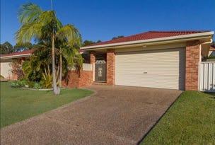 2/26 Akala Ave, Forster, NSW 2428