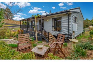 11 Redgum Crescent, Bellingen, NSW 2454