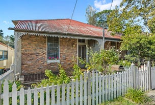 19 Constitution Road, Ryde, NSW 2112