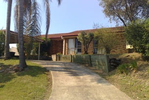 24 Brooklands, Beaudesert, Qld 4285
