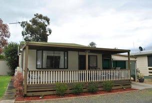 58 West Side Retirement Village, Yarrawonga, Vic 3730