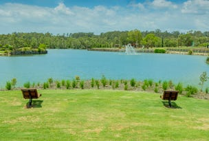 Lot 85, Conquest Close, Rutherford, NSW 2320