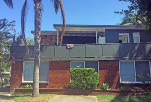 21 Grenfell Avenue, North Narrabeen, NSW 2101