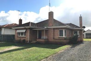 187 Kent Road, Hamilton, Vic 3300