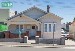 28 Wilmot Street West, South Launceston, Tas 7249