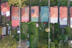 19-23 Smallwood Avenue, Homebush, NSW 2140